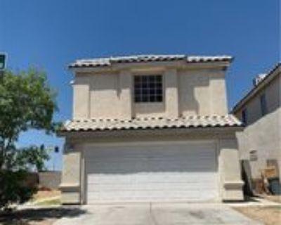 1603 Lovebird Ln #0, Las Vegas, NV 89115 3 Bedroom House