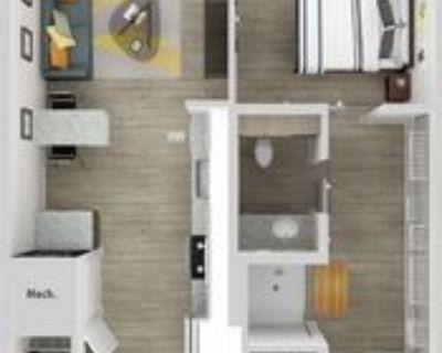 5 Leighton St #2-254, Cambridge, MA 02141 1 Bedroom Apartment