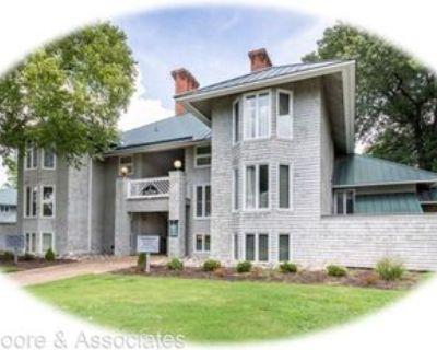 724 Graves Ordinary, Williamsburg, VA 23185 3 Bedroom House