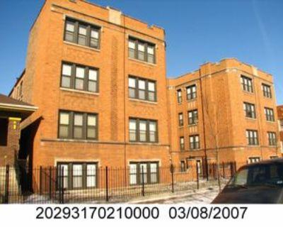 7822 South Laflin Street - 17828 #17828-3E, Chicago, IL 60620 1 Bedroom Apartment