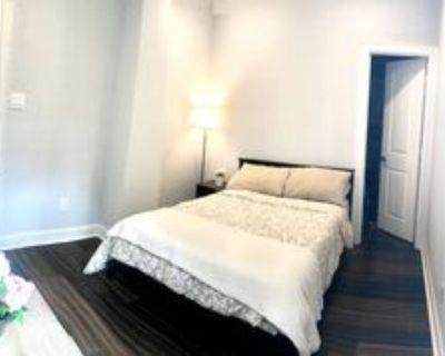120 Sylvester Rd #Houston, Houston, TX 77009 3 Bedroom House