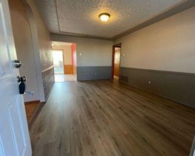 3275 S Madole Blvd #1, Oklahoma City, OK 73159 3 Bedroom Apartment