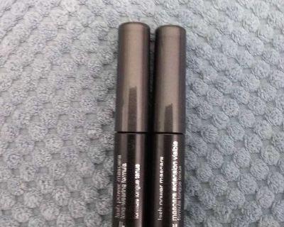 New/Unopened Clinique Mascara Mini