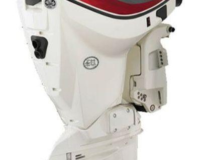 Evinrude E-TEC 115 HP (E115DPX) Outboards V4 Sacramento, CA