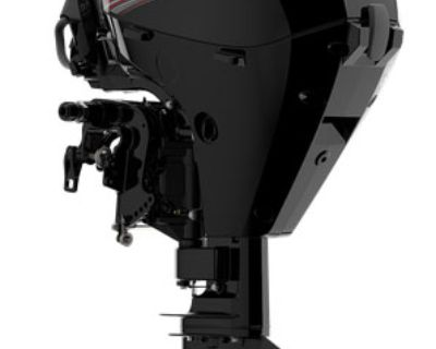2019 Mercury Marine 20EL FourStroke Outboards 4 Stroke Kaukauna, WI