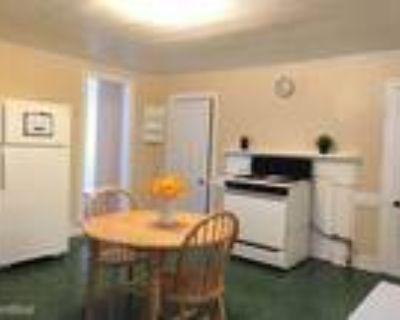 2 Bedroom 1 Bath In Troy NY 12180