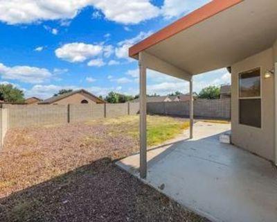 4279 E Ocotillo Desert Trl #Tucson, Tucson, AZ 85706 3 Bedroom House