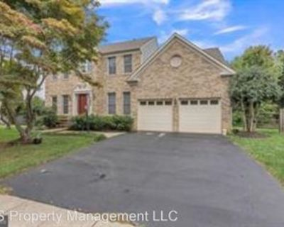 13907 Willow Tree Dr #Rockville, North Potomac, MD 20850 5 Bedroom House