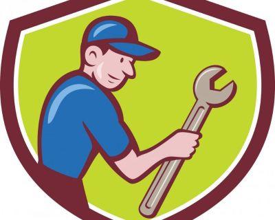 Appliance Repair Fort Worth