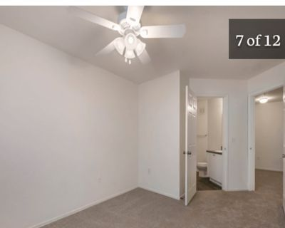 Private room with own bathroom - Apopka , FL 32703