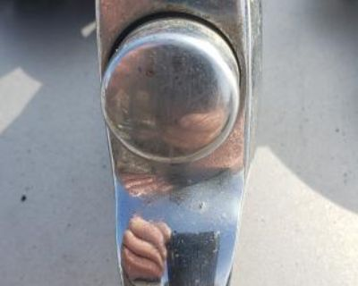 65-66 bug decklid non lock