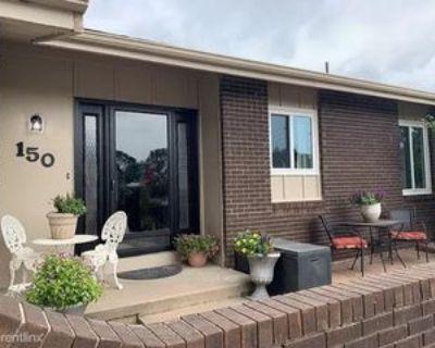 150 Woodbridge Ln, Kansas City, MO 64145 3 Bedroom House