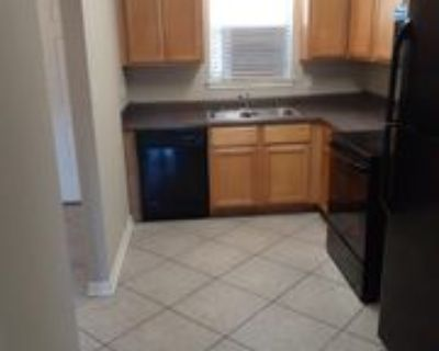 1629 Martin Bluff Rd #70, Gautier, MS 39553 2 Bedroom House