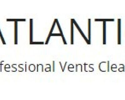 Air Duct & Dryer Vent Cleaning Hoboken