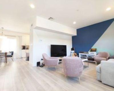41001 Genesis Cmn, Fremont, CA 94538 3 Bedroom House