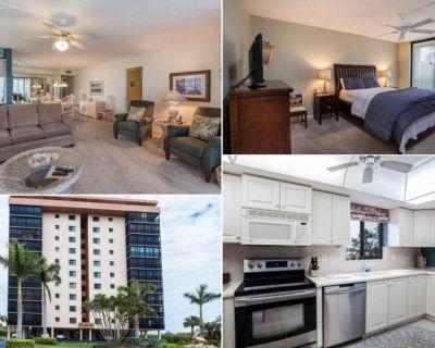NEW Listing! Wonderful House! - Bonita Beach - 256071 - Bonita Springs