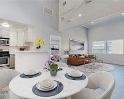 1527 9th St #302, Santa Monica, CA 90401 2 Bedroom Apartment