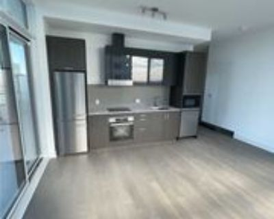 11 Lillian Street, Toronto, ON M4S 2H7 2 Bedroom Condo