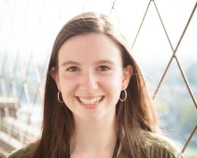 Emily, 19 years, Female - Looking in: Fairfax Fairfax city VA