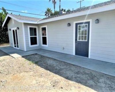 9255 1/2 Maple St, Bellflower, CA 90706 2 Bedroom House