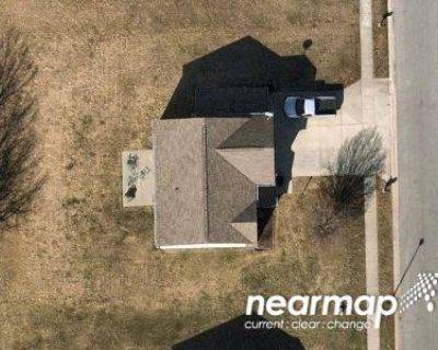 2.5 Bath Preforeclosure Property in Pittsboro, IN 46167 - Brooks Way