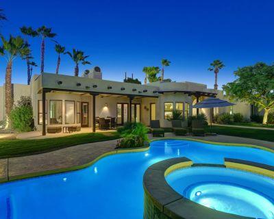 La Quinta Estate, Gym, Billiard, Ping Pong. - Griffin Ranch