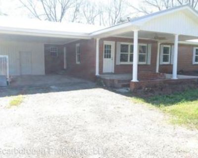 1130 Soperton Hwy, Eastman, GA 31023 4 Bedroom House