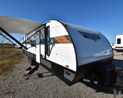 Craigslist Camper Rvs For Sale Classified Ads In Chillicothe Ohio Claz Org Find what to do today, this weekend, or in january. craigslist camper rvs for sale