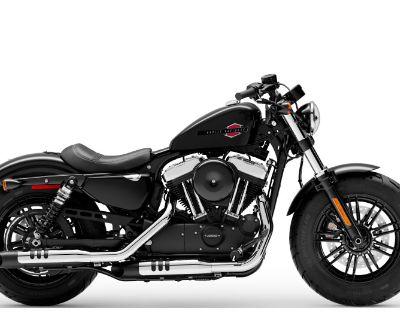 2021 Harley-Davidson Forty-Eight Sportster Marietta, GA