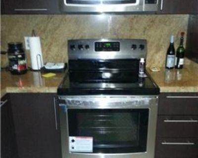 1/1 Apartment for rent AVAILABLE NOW! in P. Pines