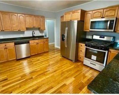 33 Blaine St #33, Boston, MA 02134 5 Bedroom House