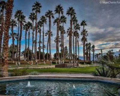 54458 Oak Tree, La Quinta, CA 92253 3 Bedroom Apartment