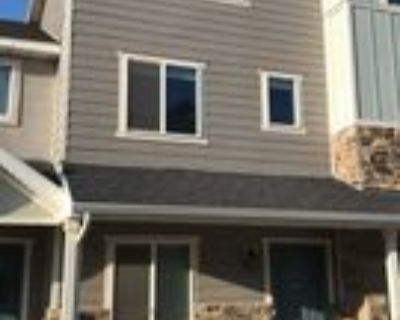 748 E 150 N, Orem, UT 84097 3 Bedroom House