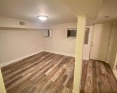 611 Otis Pl Nw #6, Washington, DC 20010 1 Bedroom House