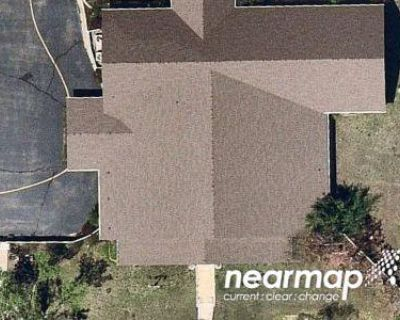 Preforeclosure Property in Choctaw, OK 73020 - NE 23rd St