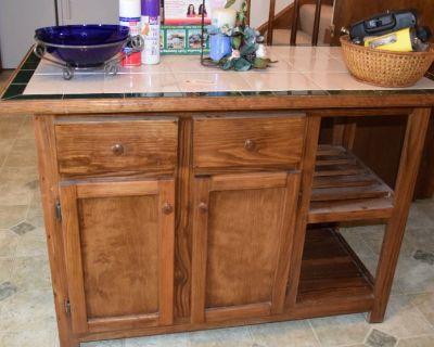 Chesapeake Estate Auction - Online Only