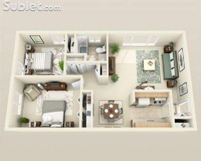 $1160 2 apartment in Plymouth