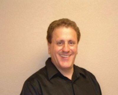 Free quotes for:  life insurance, annuities and more. I am Ken,  a 35 year AZ independent ins agent.