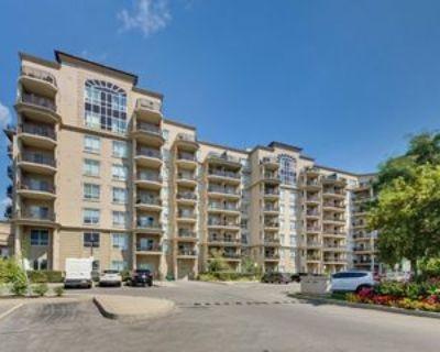 2 Maison Parc Court #705, Vaughan, ON L4J 9K4 2 Bedroom Apartment