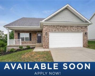 6103 Port Antonio Rd, Louisville, KY 40219 4 Bedroom House