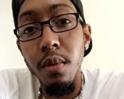 Antonio, 29 years, Male - Looking in: Atlanta GA