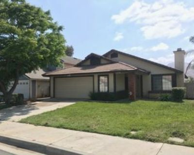 10725 Village Road, Moreno Valley, CA 92557 4 Bedroom House