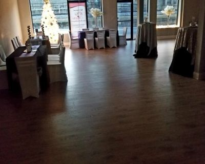 Historic Jonesboro Venue/ Eclectic Art Gallery, Jonesboro, GA