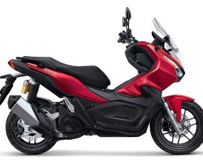 2022 Honda ADV150 Scooter Laurel, MD