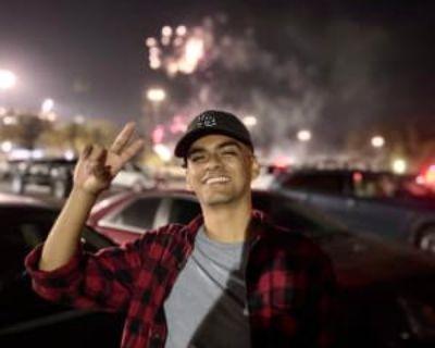 Fernando, 22 years, Male - Looking in: Downey Los Angeles County CA