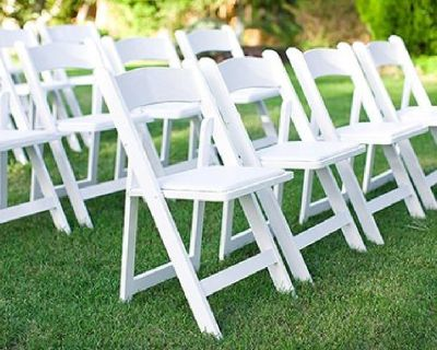 Folding Chairs in Best Price at Larry Hoffman Chair