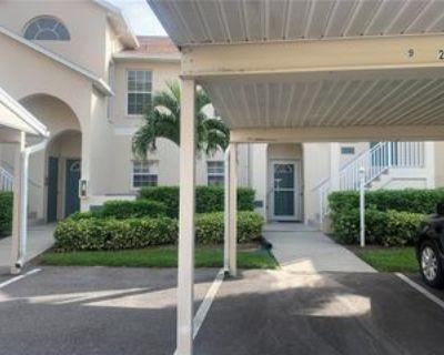 8359 Wingate Dr #2014B2, Sarasota, FL 34238 2 Bedroom Condo