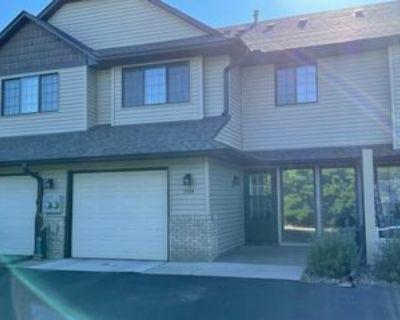 1534 Cottage Dr, Stillwater, MN 55082 2 Bedroom House