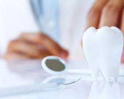 dental clinic for dental implants|dental clinic for braces|dental clinic for root canal treatment ja
