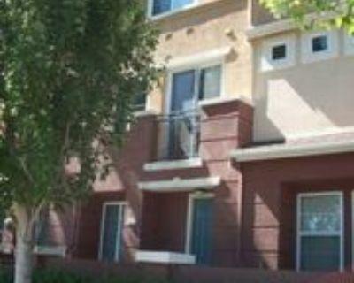 752 City Walk Pl #2, Hayward, CA 94541 2 Bedroom House